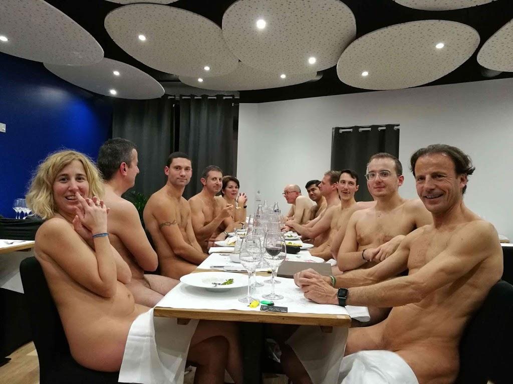 Ontario nudist camo sorry